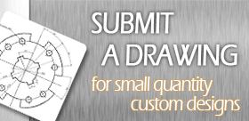Submit a Drawing
