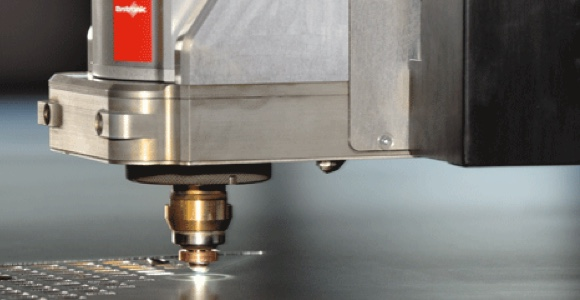 LaserMaster UK Homepage - Laser Cutting and Metal Folding